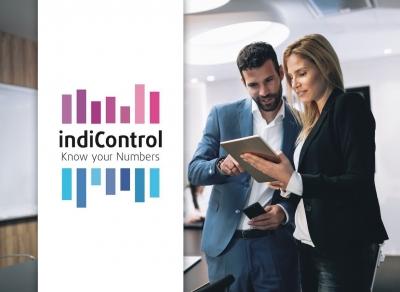 App Entwicklung Bremen Convelop – Referenz indiControl