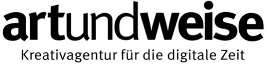 Convelop – App Entwicklung als Dienstleister – Partner artundweise GmbH