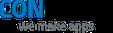 CONVELOP Logo