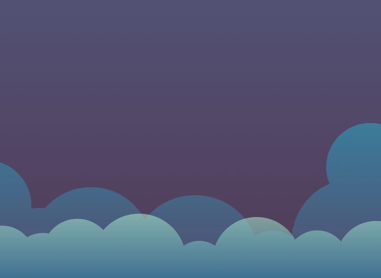 CAPP4 – App für Kundenkommunikation – Referenz Convelop